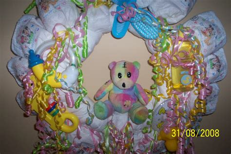 crafty baby shower ideas creative baby shower gift ideas cakes