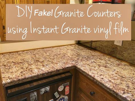 floor and decor granite countertops floor and decor granite countertops 28 images floor