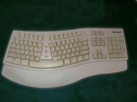 most comfortable keyboard most comfortable keyboard to type on h ard forum