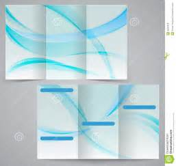 brochure tri fold templates best photos of 3 fold brochure templates flyer free tri