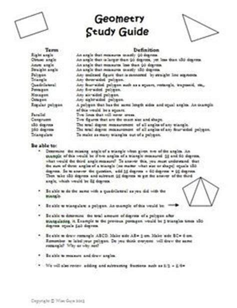best 25+ basic geometry ideas on pinterest | math formula