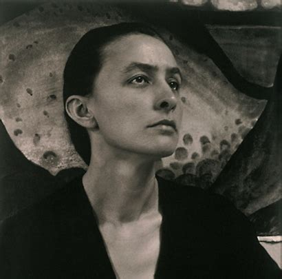 wisconsin women making history georgia o'keeffe