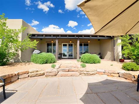 new mexico style homes northern new mexico style homes images