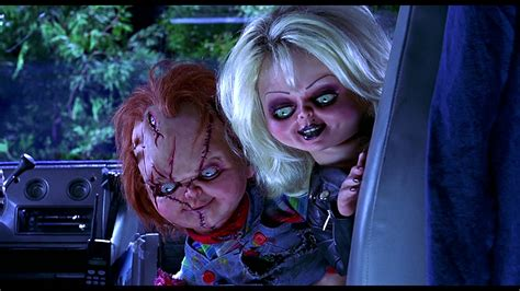 download film horor chucky childs play chucky dark horror creepy scary 15 wallpaper