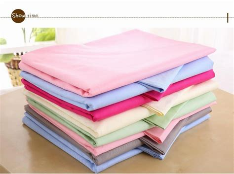 most comfortable sheets the most comfortable sheets best free home design