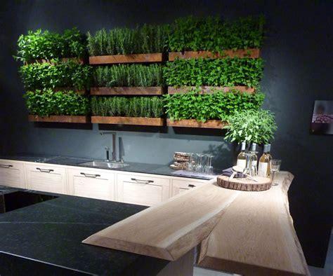 Herb Garden Kitchen Wall Bored Panda Kitchen Wall Herb Garden