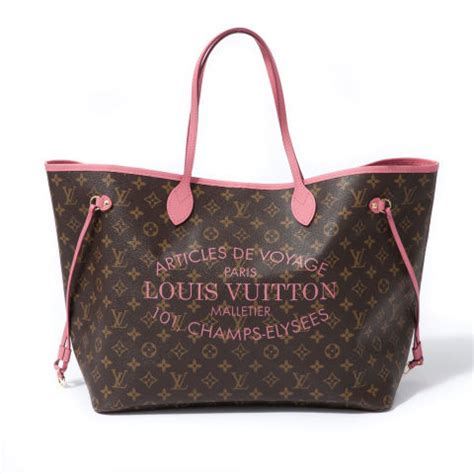 News Reworks The Classics For Louis Vuitton by 10 Most Valuable Designer Bags Investment Bags