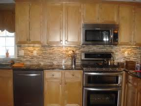 kitchen kitchen backsplash ideas with maple cabinets