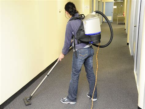 rug cleaning penrith metwest carpet care cleaning in werrington sydney nsw cleaning truelocal