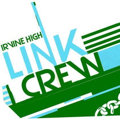 link crew theme ideas t shirt design jdesigns