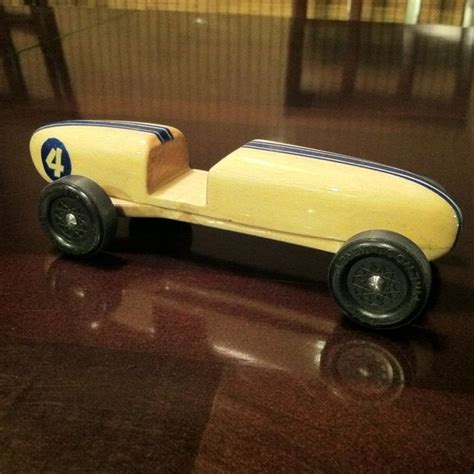 pinewood derby corvette template free pinewood derby corvette template free template design