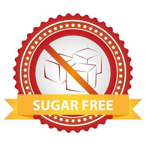Sugar Detox Challenge Today Show best 25 no sugar challenge ideas on meaning