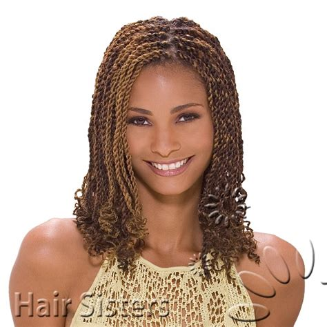 marley ponytail 82 best images about braids crochet styles on pinterest