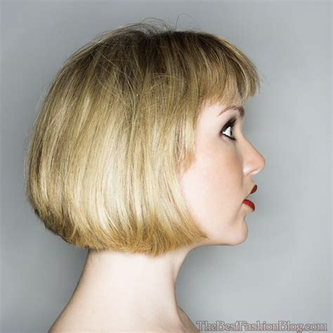 beveled hairstyles for women bevel haircut photos beveled haircut pictures
