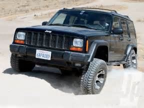 kl vs xj which one is better