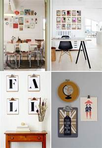 photo wall ideas without frames instead of frames amp other 10 creative ways to hang photos without frames
