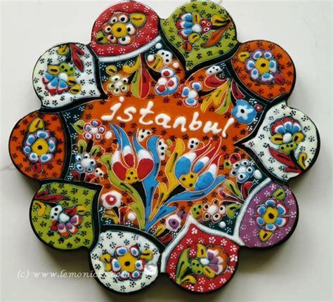 Souvenir Magnet Kulkas Turki 2 souvenir shopping in turkey lemonicks indian travel