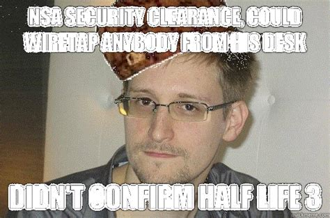 Snowden Meme - image 588987 edward snowden know your meme