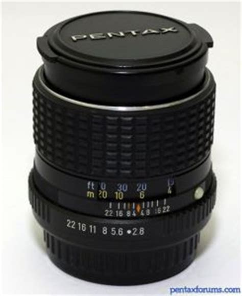 smc pentax m 100mm f2.8 reviews m prime lenses pentax