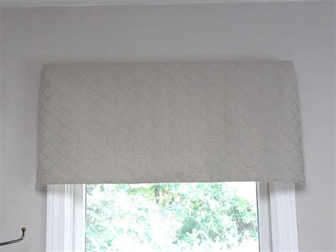 Simple Window Valance Sew Many Ways Tool Time Tuesday Window Valance Tutorial