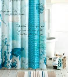 25 Best Ideas About Beach Shower Curtains On Pinterest Black And Turquoise Shower Curtain