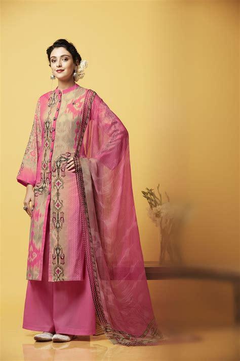 25 best ideas about punjabi suits on pinterest salwar 25 best ideas about designer punjabi suits on pinterest punjabi suits indian suits and