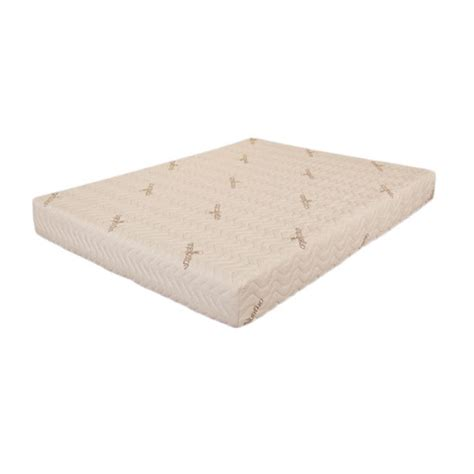 Galaxy Memory Foam Mattress by Galaxy Classic Memory Foam Mattress Mattressville