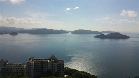 Hk Of Science And Technology Mba by Visions Of Hong Kong Of Science And Technology