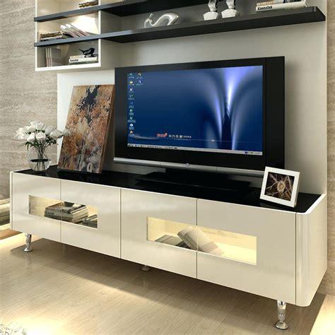 modern entertainment center modern entertainment center eurecipe