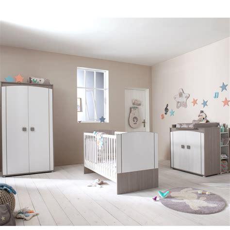 chambre bebe complete conforama charmant chambre bebe complete conforama 2 chambre