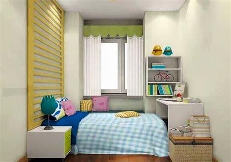 desain kamar laki laki sederhana 70 desain kamar tidur anak laki laki sederhana dalam
