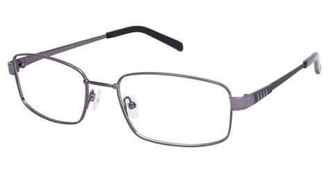tura m928 eyeglasses free shipping