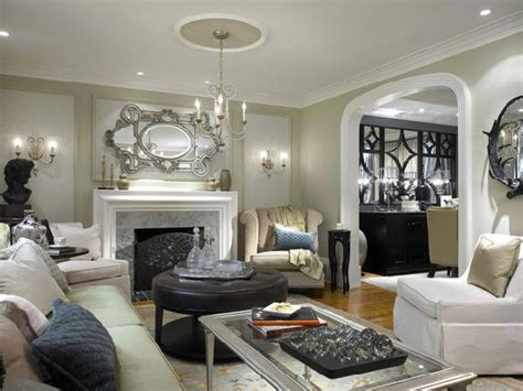 ideas for living room colours neutral paint colours for living rooms decobizz