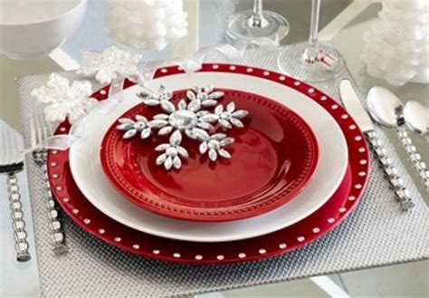 christmas eve dinner table setting 2017 2018 best cars d 233 coration table pour un mariage hivernal