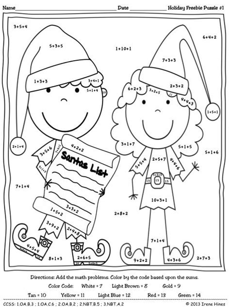 conduction coloring page crossword answer key 276 best seasonal worksheets for fun packet work images on