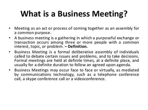 Mba Business Words by Mba I Ecls U 2 Business Vocabulary I