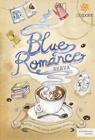 Buku Catatan Cover Magician Blue book kaleidoscope 2013 day 3 top five best book covers