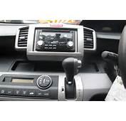 Cash Cari Truck Mobil Bekas Situs Iklan Jual Beli Second