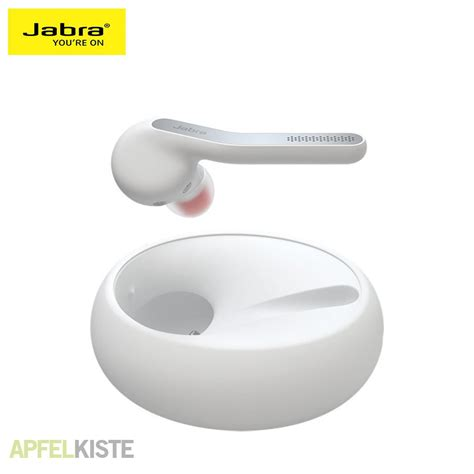 Headset Bluetooth Samsung Ch jabra eclipse bluetooth mono headset weiss