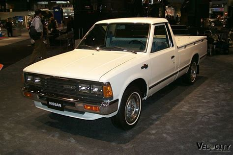 nissan datsun 1980 nissan datsun 1980 review amazing pictures and images