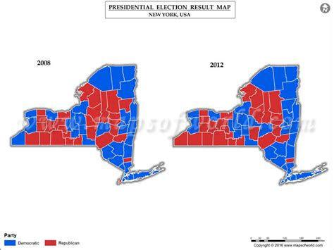 new york polls new york election results 2016 map county results live