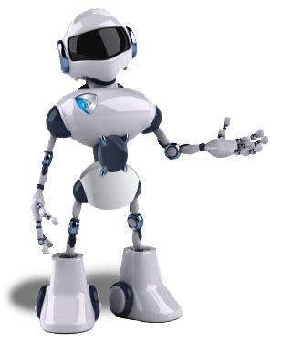 membuat robot gang hery karyono praktisi guru pengajar workshop desain