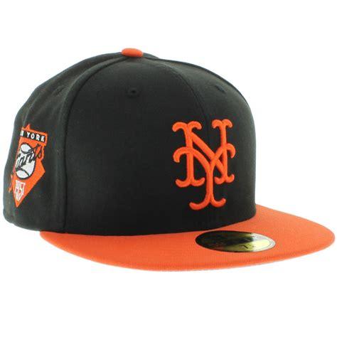 new york giants hat baseball johannesjohansson nu