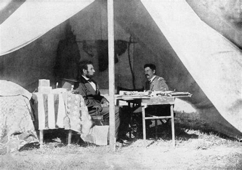 lincolns of war abraham lincoln civil war
