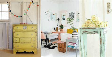 chalk paint comprar 161 renueva tus muebles con chalk paint ideas decoradores