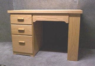 Free Computer Desk Woodworking Plans Free Wood Desk Plans How To Build A Amazing Diy Woodworking Projects Wood Work