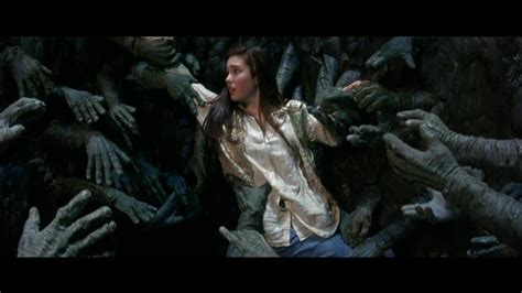 film hands up even after all these years labyrinth holds up tom tom