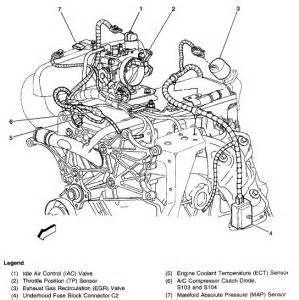 Chrysler 300 Egr Valve Location International Fuse Box Diagram International Radio Wiring