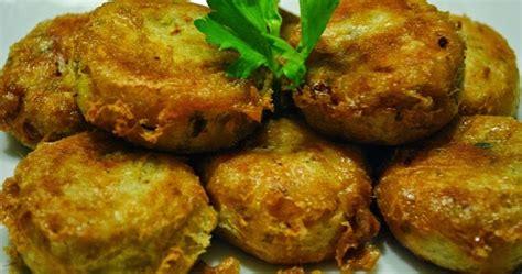 resep membuat donat kentang bahasa inggris resep cara membuat perkedel kentang rebus daging kornet