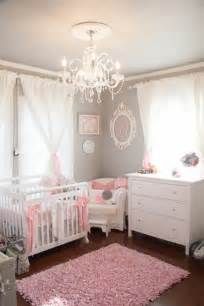 lustre pour chambre bebe paihhi